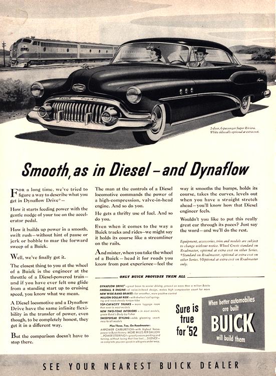 Buick 1952 0006