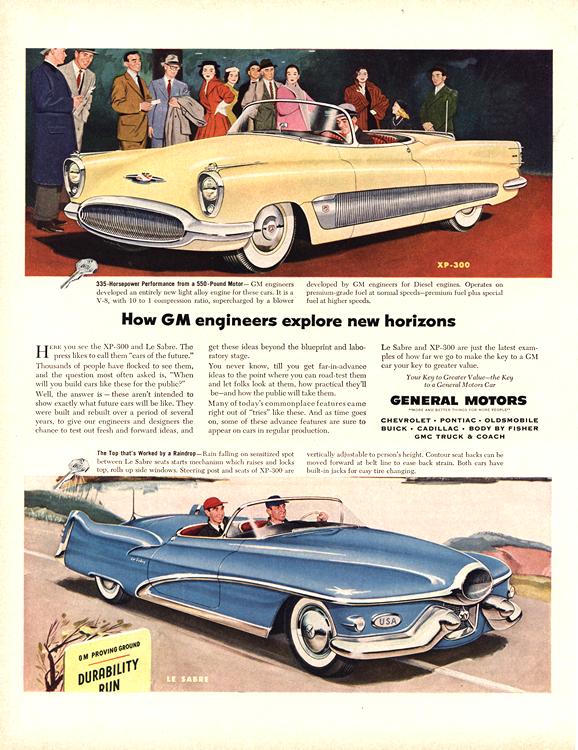 Buick 1952 0007
