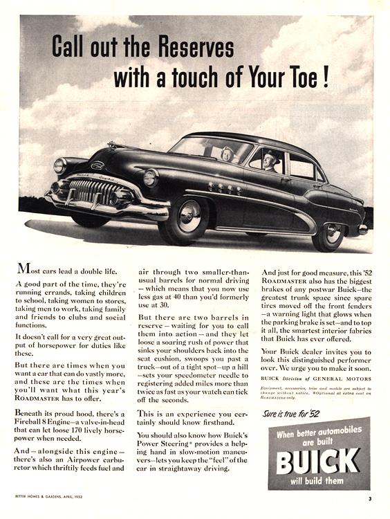 Buick 1952 0013