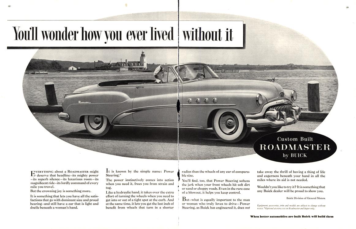 Buick 1952 Merge 0001
