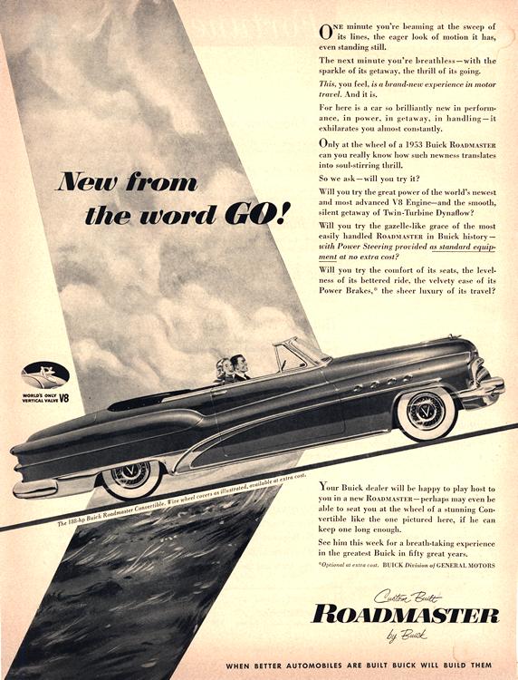 Buick 1953 0004