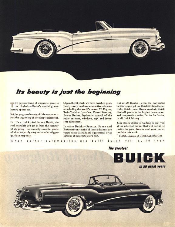 Buick 1953 0006