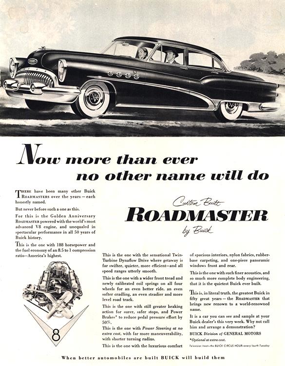 Buick 1953 0108