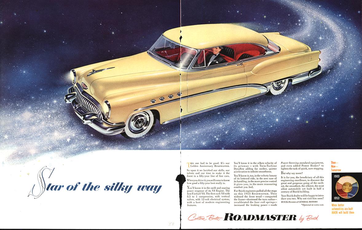 Buick 1953 Merge 0001