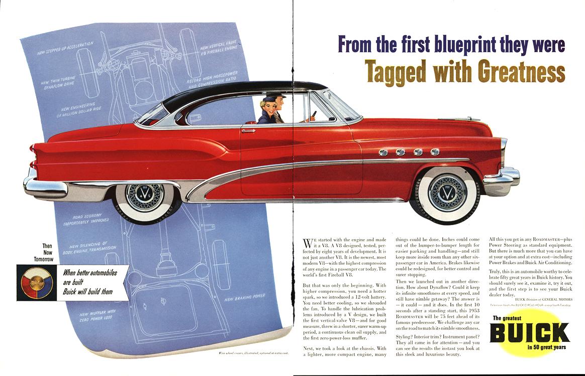 Buick 1953 Merge 0002