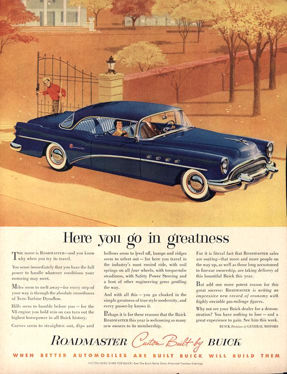 Buick 1954 0008