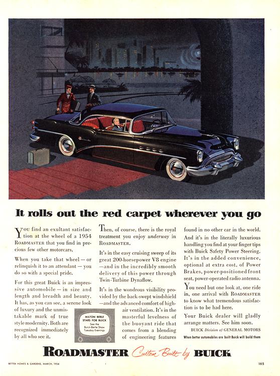 Buick 1954 0011