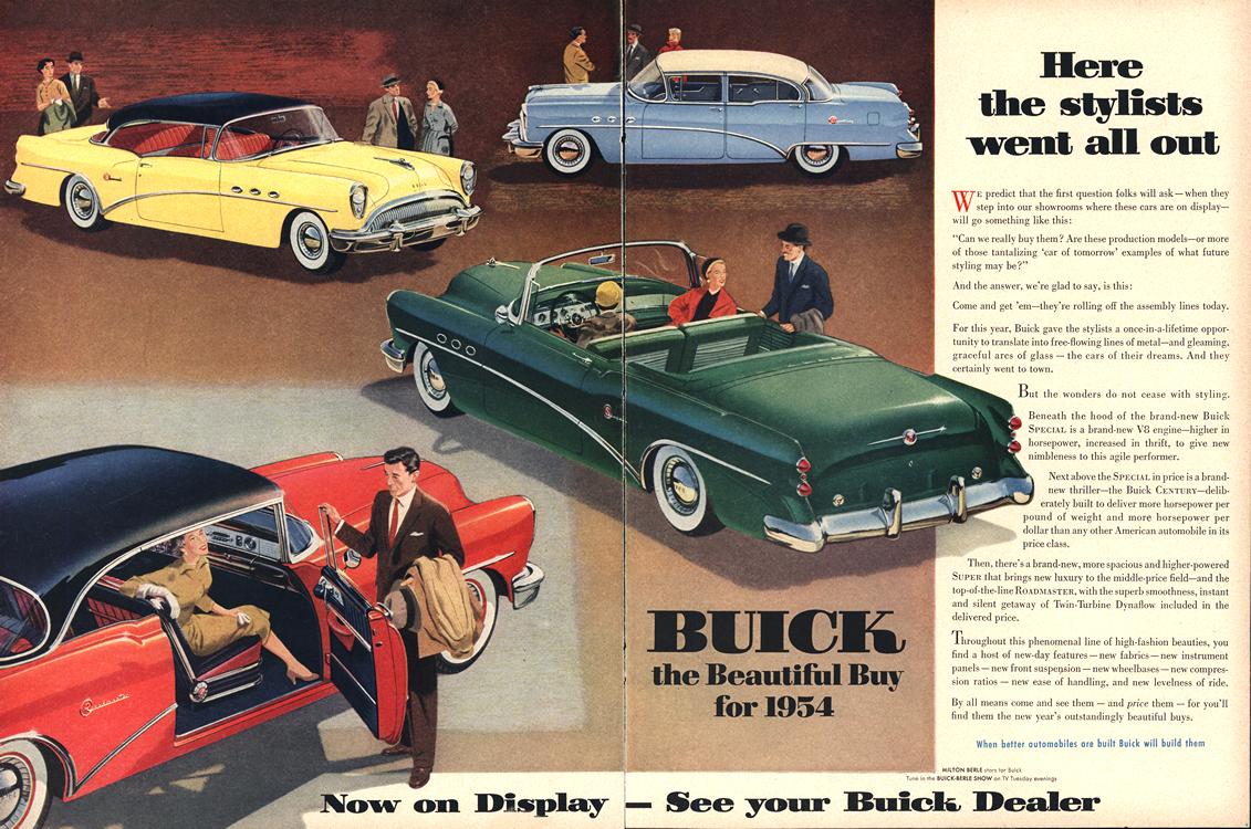 Buick 1954 Merge 0001