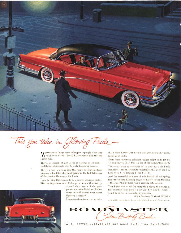Buick 1955 0012
