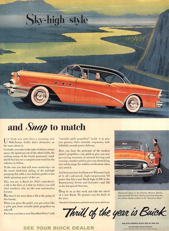 Buick 1955 0017