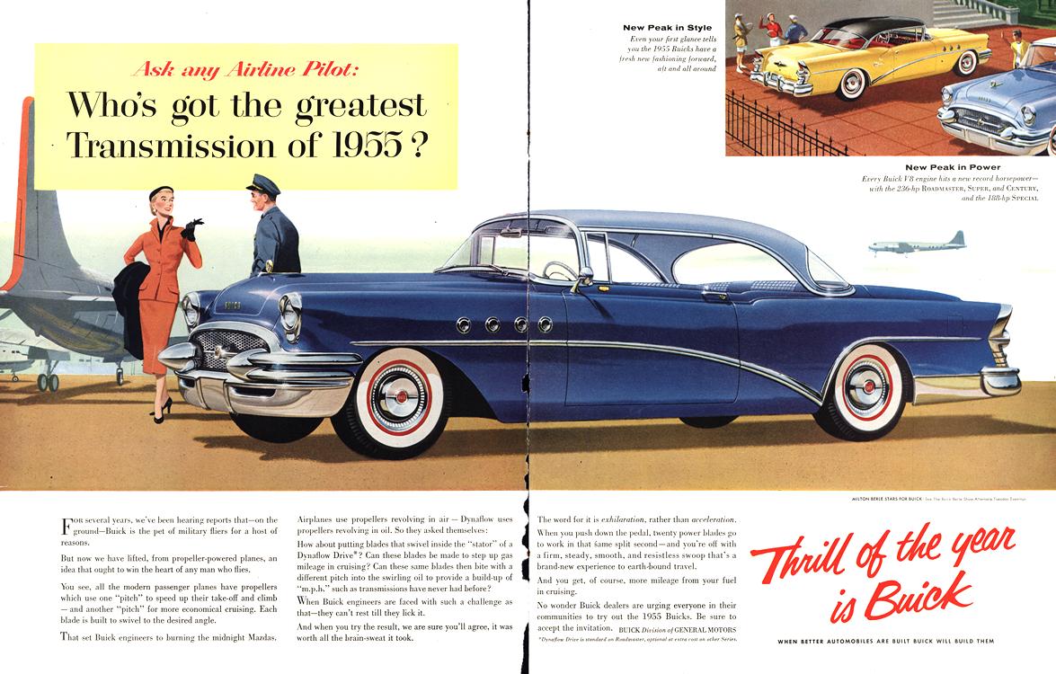 Buick 1955 Merge 0002