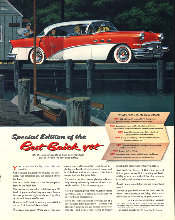 Buick 1956 0003