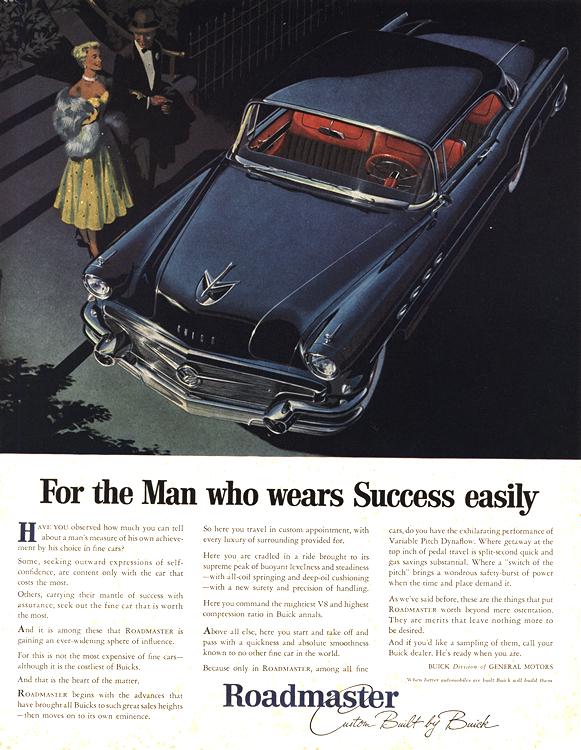 Buick 1956 0007