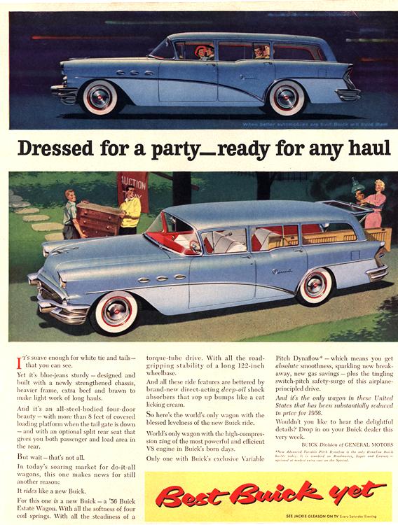 Buick 1956 0008