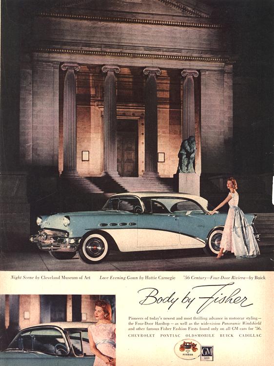 Buick 1956 0014
