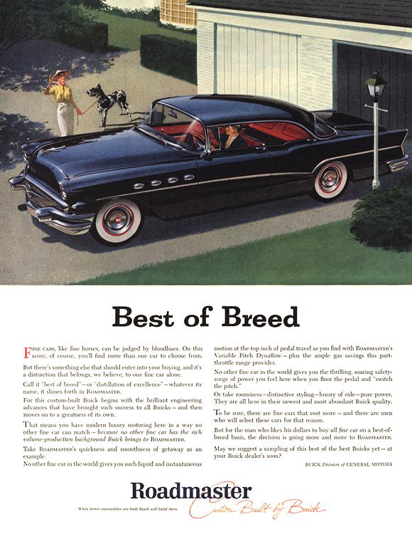 Buick 1956 0015