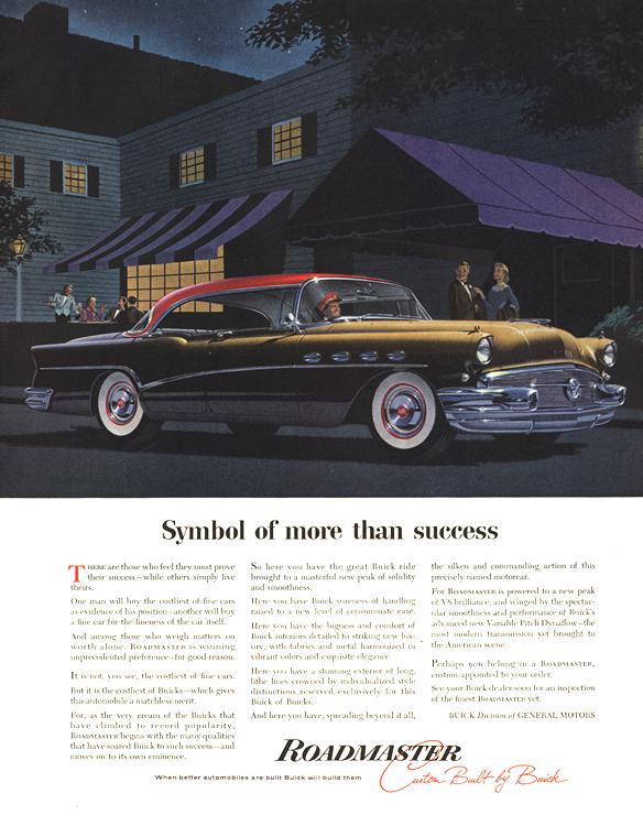 Buick 1956 0019