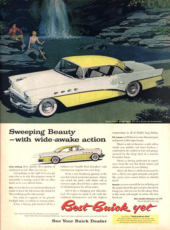 Buick 1956 0021