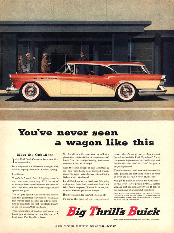 Buick 1957 0009