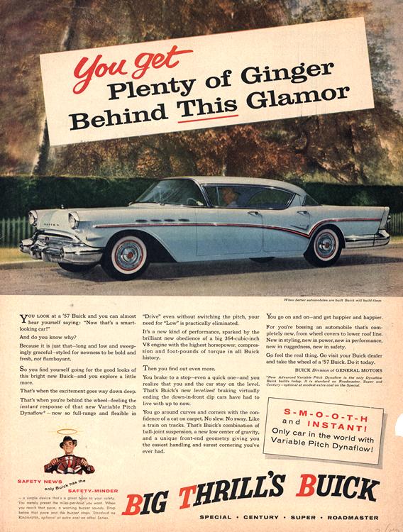 Buick 1957 0010