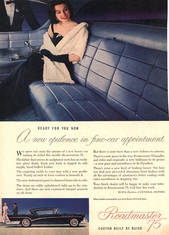 Buick 1957 0012