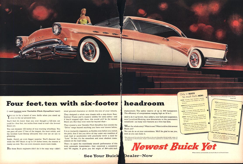 Buick 1957 Merge 0002