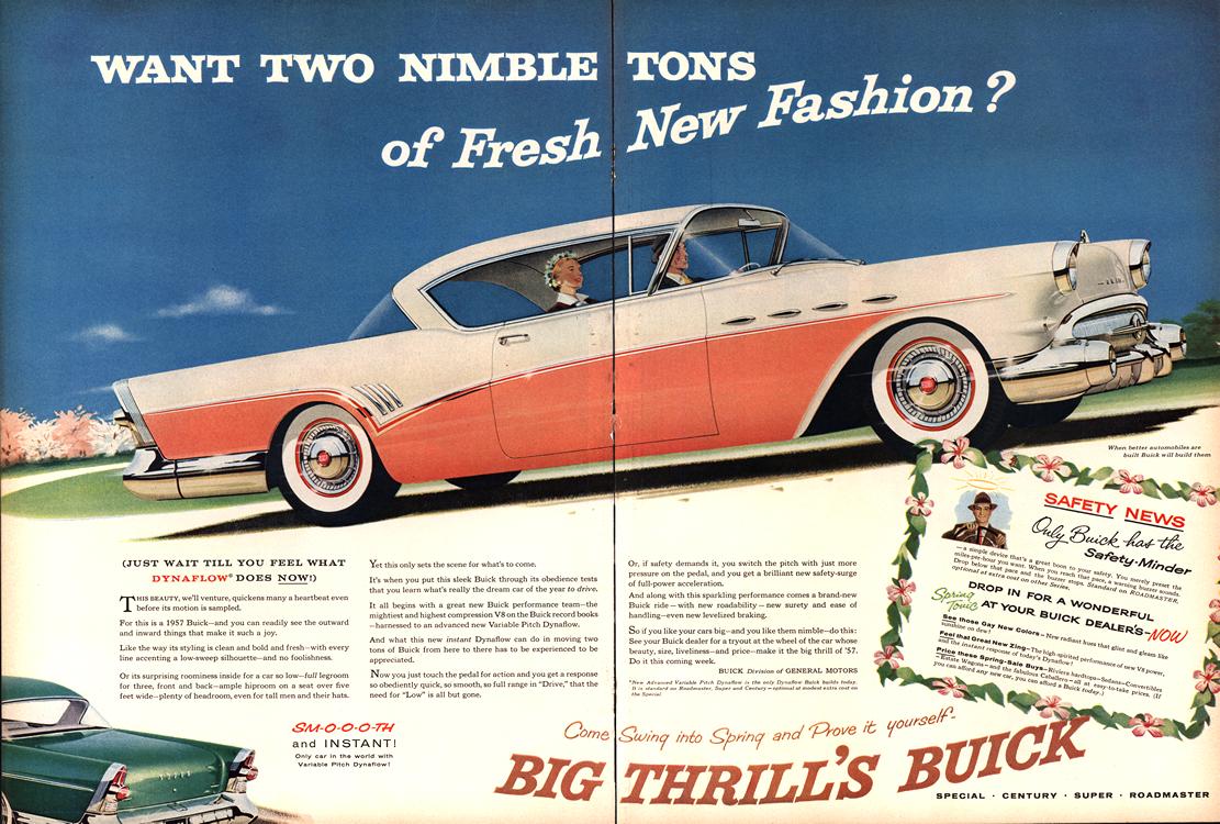 Buick 1957 Merge 0003