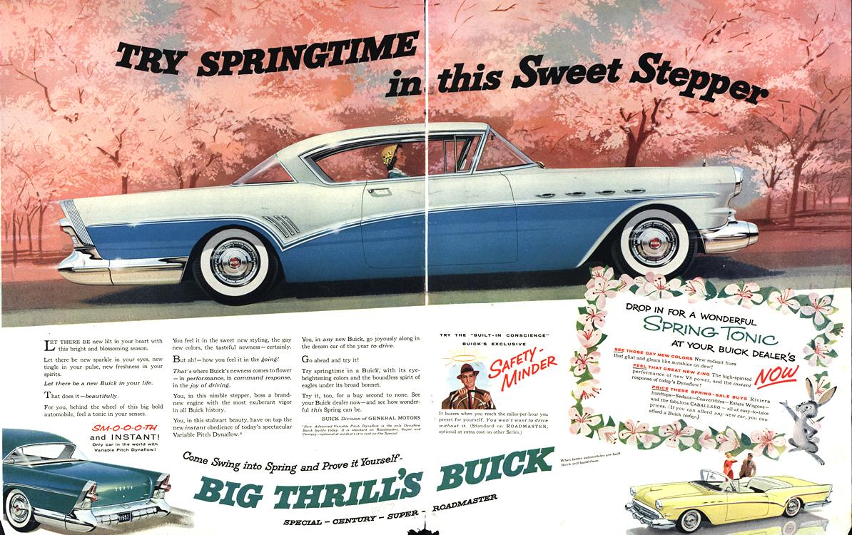 Buick 1957 Merge 0005
