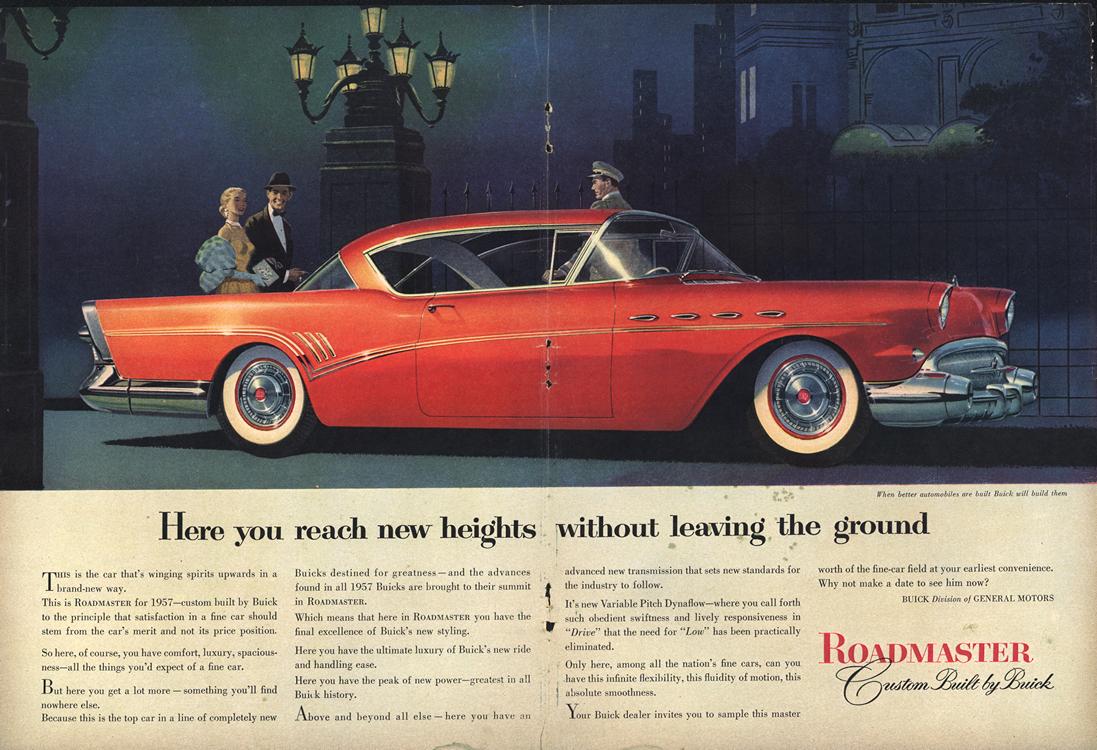 Buick 1957 Merge 0006