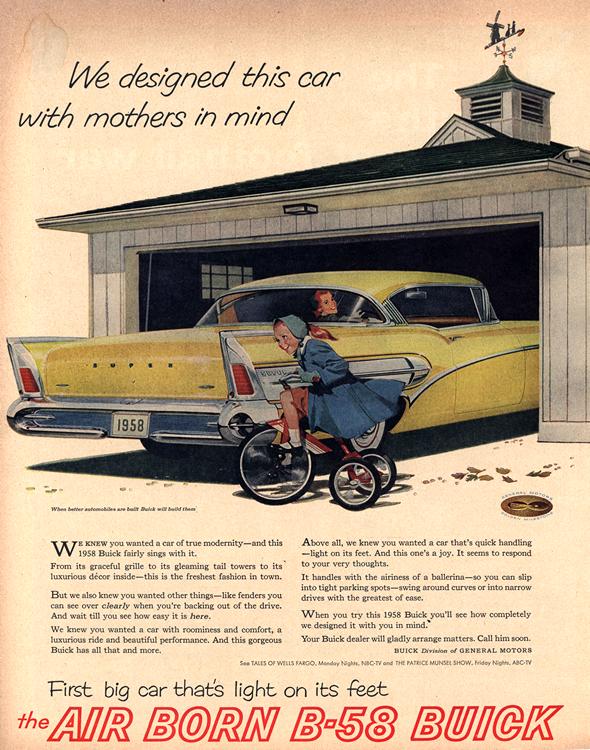Buick 1958 0004