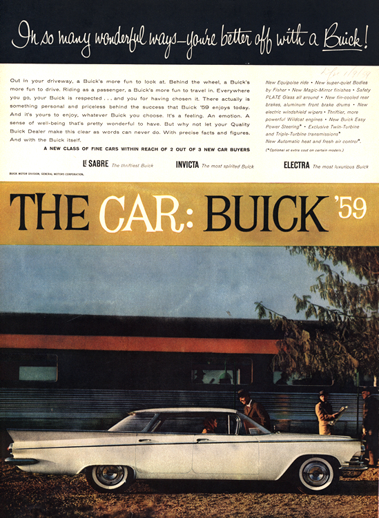 Buick 1959 0002