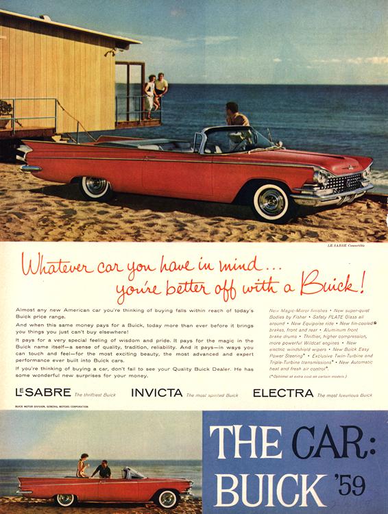 Buick 1959 0003