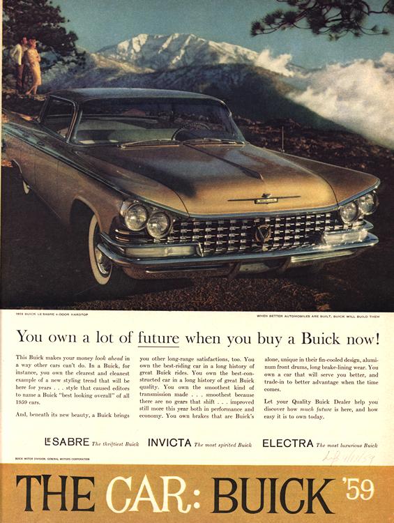 Buick 1959 0004