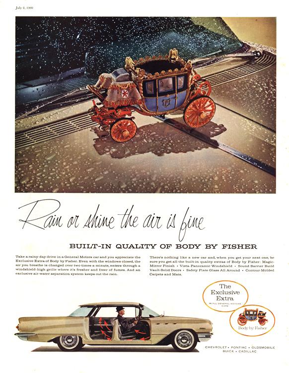 Buick 1960 0005