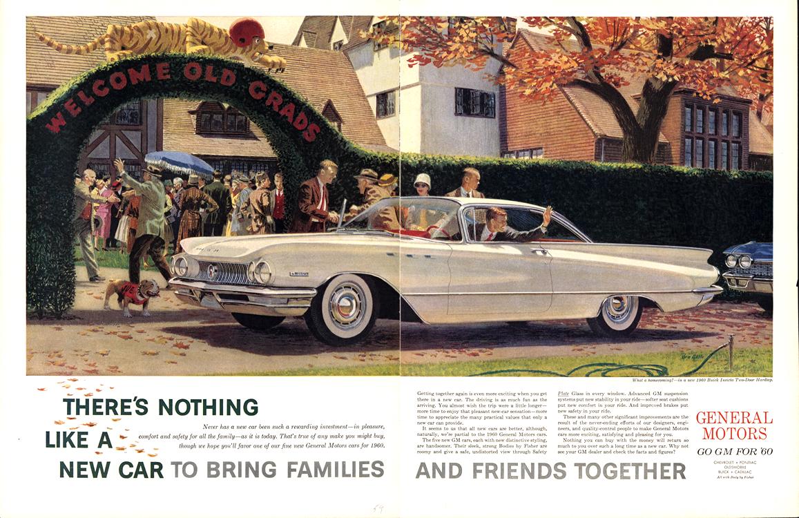 Buick 1960 Merge 0002
