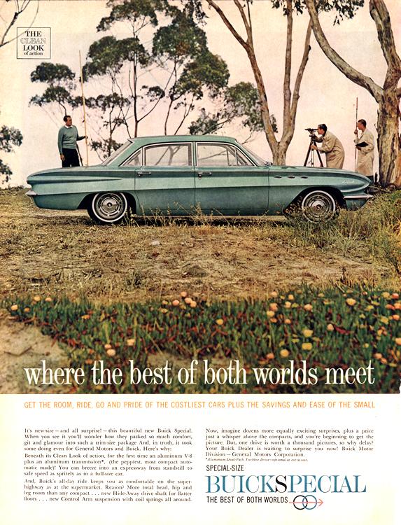 Buick 1961 0004