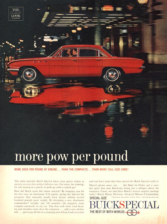 Buick 1961 0005
