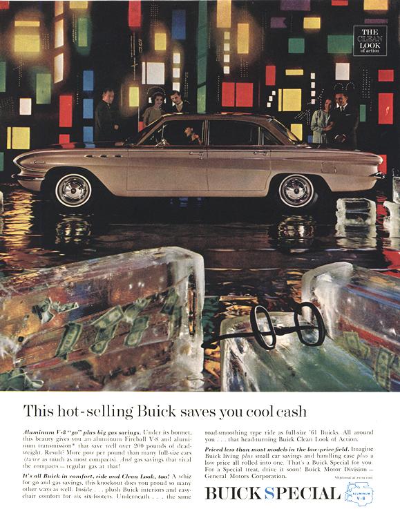 Buick 1961 0006