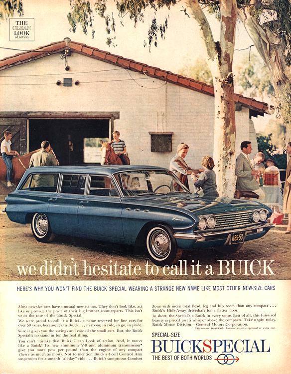 Buick 1961 0007