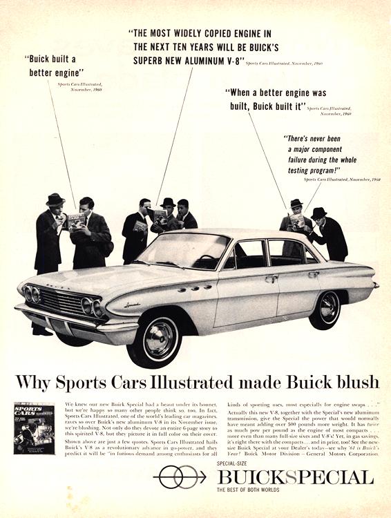 Buick 1961 0008