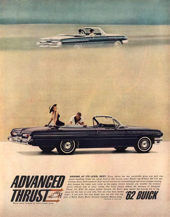 Buick 1962 0001