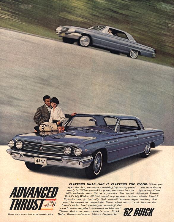 Buick 1962 0003