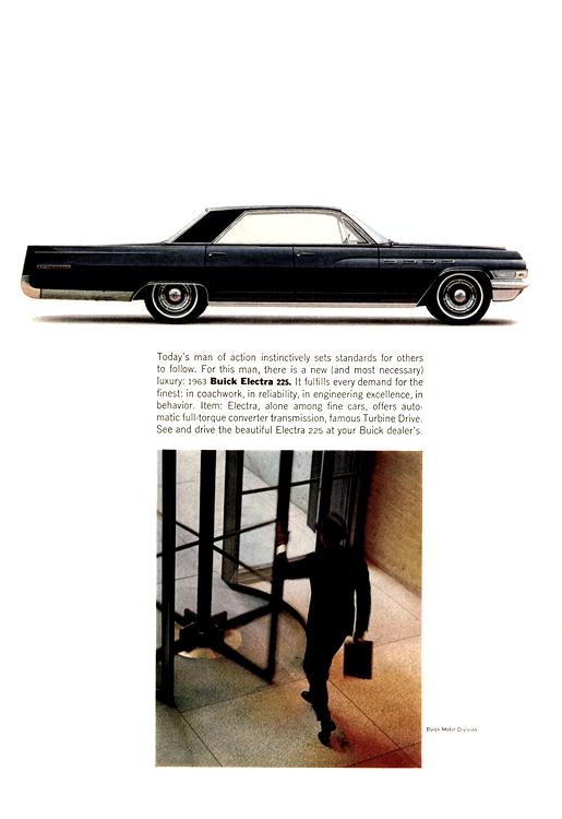 Buick 1963 0001