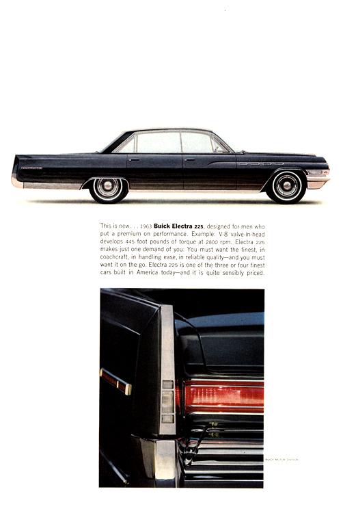 Buick 1963 0002