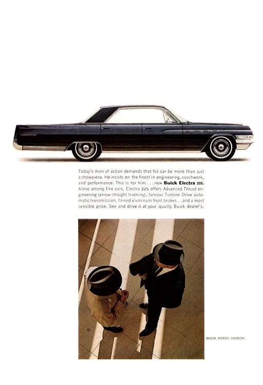 Buick 1963 0004