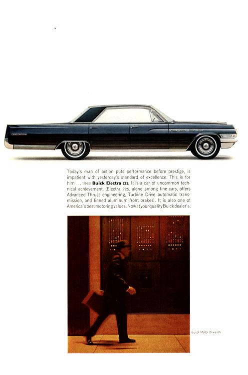 Buick 1963 0006