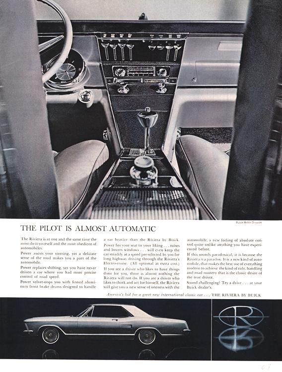 Buick 1963 0008