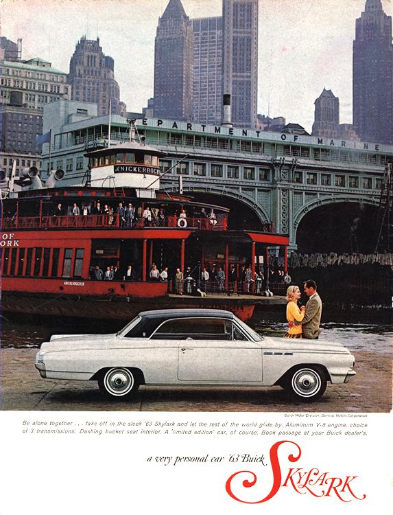 Buick 1963 0013