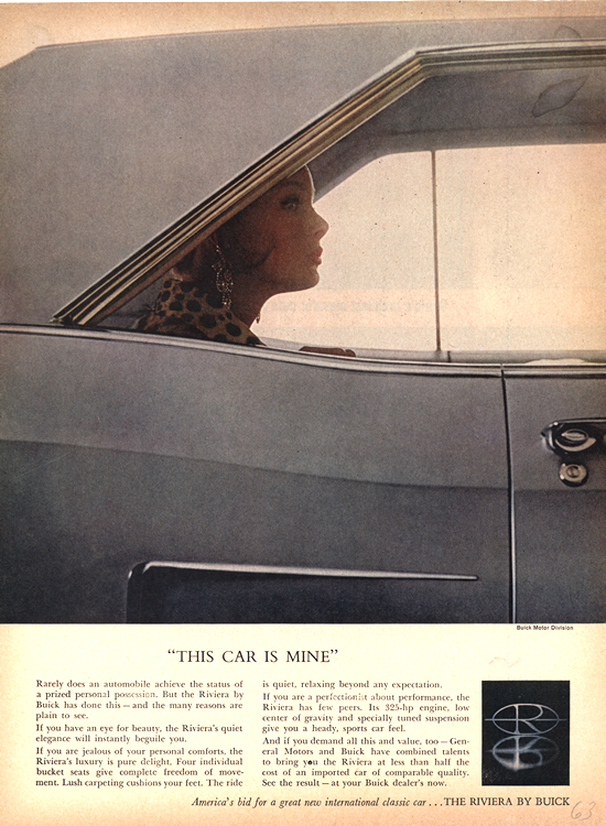 Buick 1963 0014