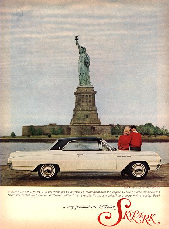 Buick 1963 0015